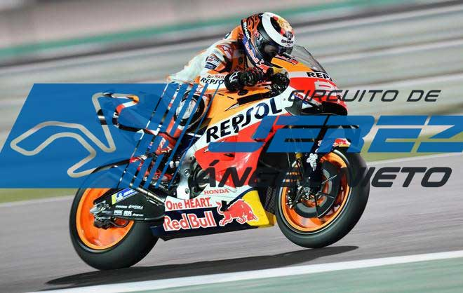 Ver MotoGP online gratis