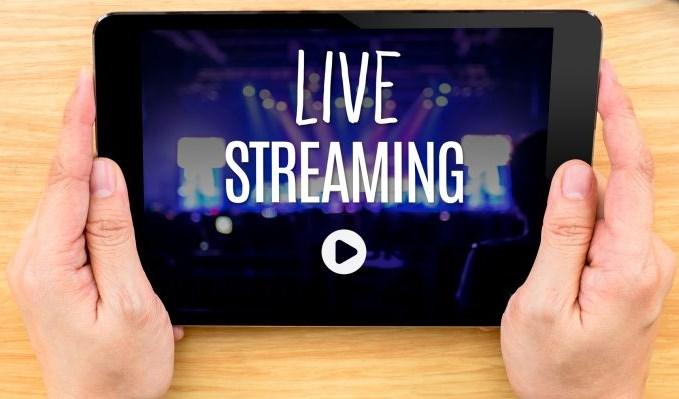 Streaming: Qué es, Requisitos Técnicos y Ventajas