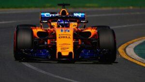 Listas Wiseplay F1 (Fórmula1)