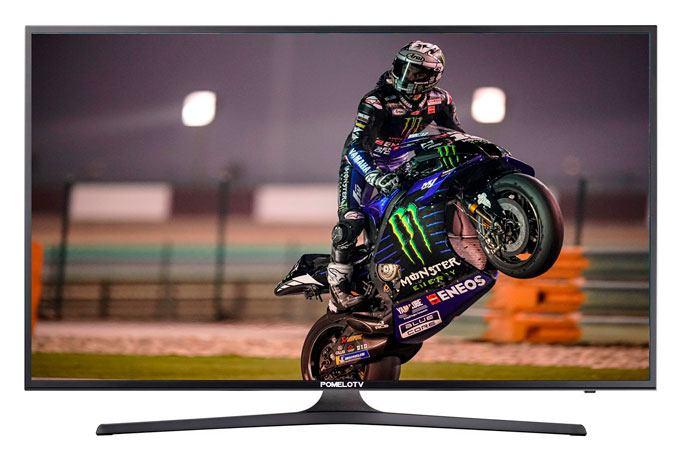 Ver MotoGP gratis online