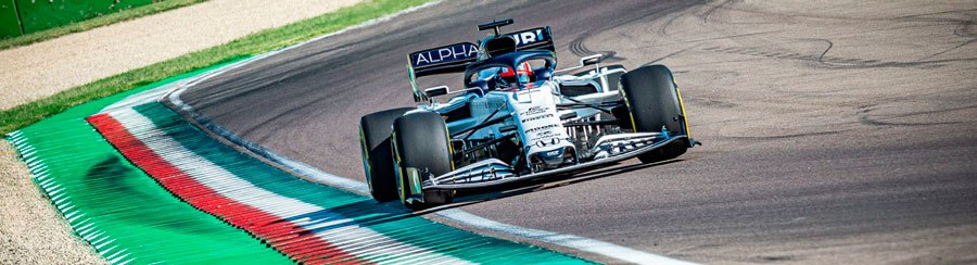 2020-imola Ver F1 Gratis