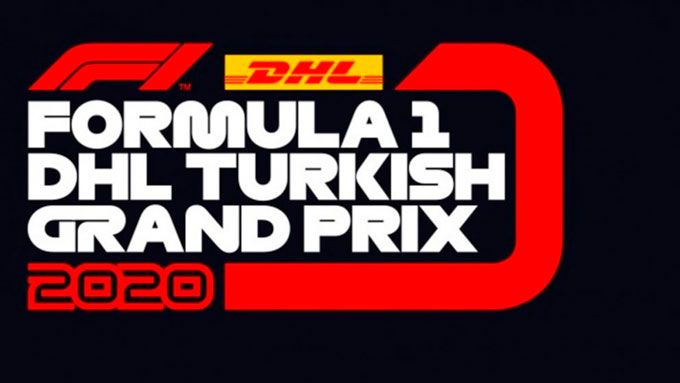 2020-turquia Ver F1 Gratis Online