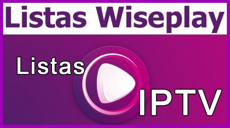 Listas IPTV Gratis: Qué son y cómo usarlas