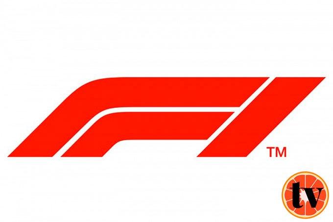 Ver Formula 1 Online en Directo y Gratis