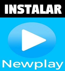newplay iptv