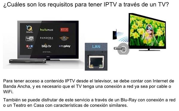 requisitos-para-tener-iptv