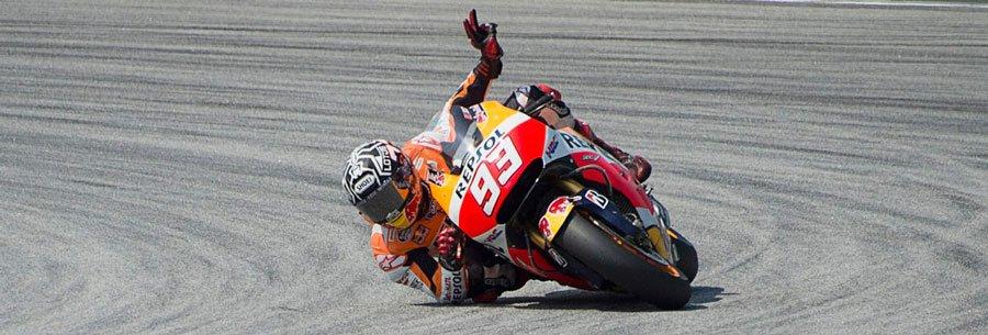 Malaysia ver MotoGP online gratis