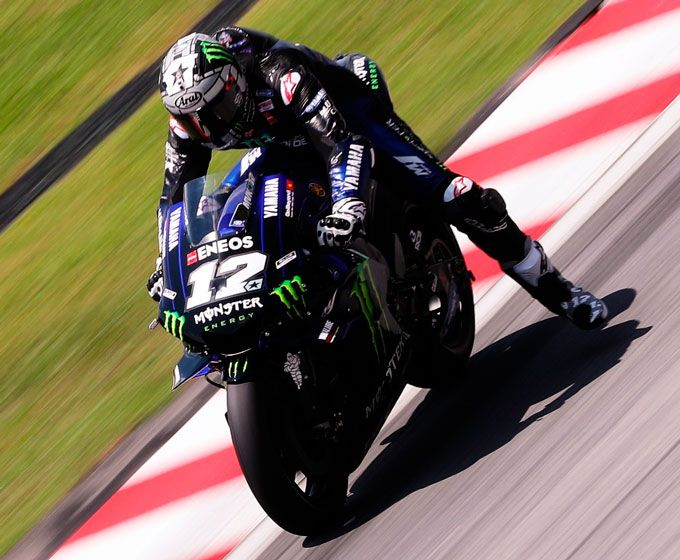 sepang Malaysia ver MotoGP online