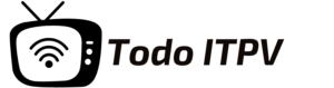 todoiptv logo