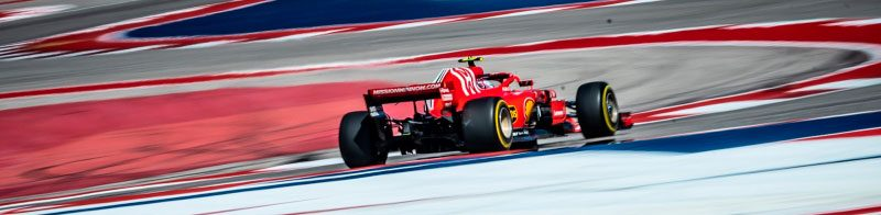 Ver Formula 1 Estados Unidos Online Gratis